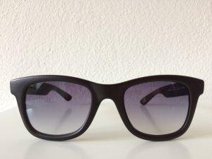 Thermische Unisex Sonnenbrille von die Marke Italia Independent.
