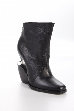 Theyskens' theory Boots black