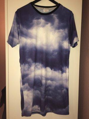 Thfkdlf T-Shirt Kleid