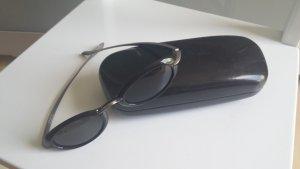 Thierry Mugler Sonnenbrille/Neu ohne Etikett