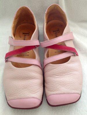 Think! Schuhe Gr. 37