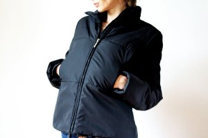 THIRTYONE Blouson-Jacke/ Winterjacke
