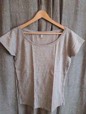 Thokk Thokk T-Shirt