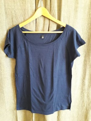 Thokk Thokk T-Shirts