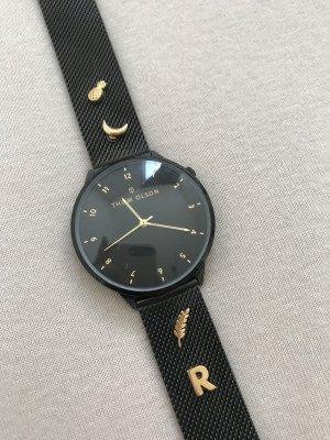 THOM OLSON Armbanduhr inkl. 4 Charms