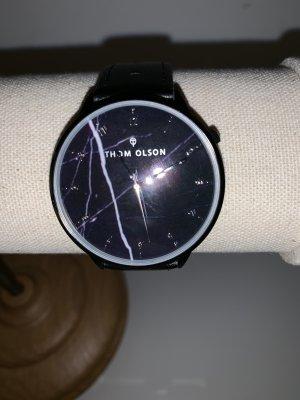 Thom Olson Uhr