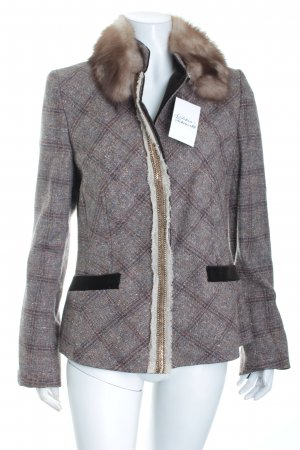 Thomas Rath Blazer Webmuster Business-Look