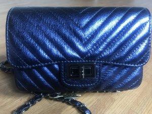 Thomas Rath Handtasche blau