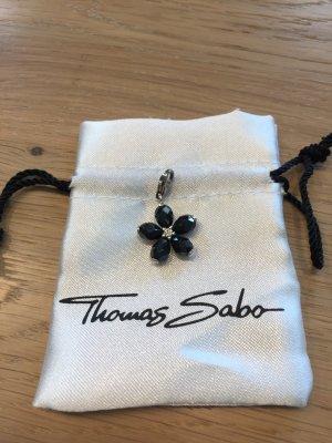 Thomas Sabo, Anhänger, Blume