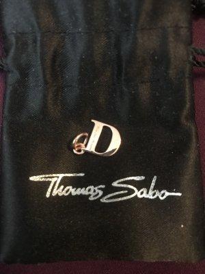 Thomas Sabo Anhänger D