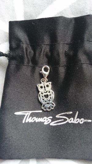 Thomas Sabo Anhänger Eule
