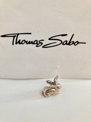 Thomas Sabo Anhänger Kaninchen