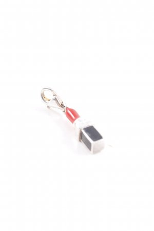 Thomas Sabo Pendente multicolore stile casual