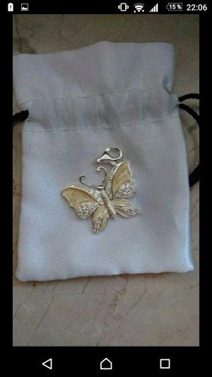 Thomas Sabo Anhänger Schmetterling