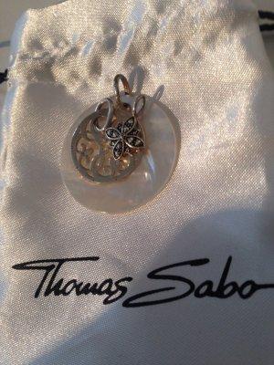 Thomas Sabo Anhänger Set