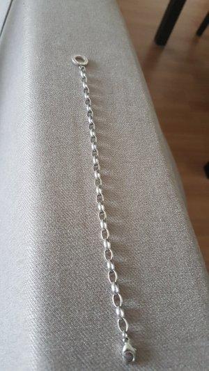 Thomas Sabo Armband