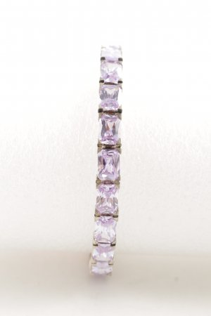 Thomas Sabo Bracelet white-lilac elegant