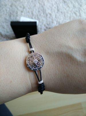 Thomas Sabo Armband (ausverkauft)