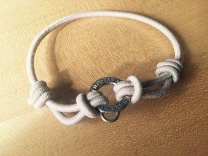 Thomas Sabo Armband - beige