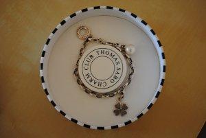 Thomas Sabo Armband & Charms