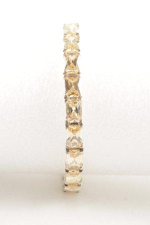 Thomas Sabo Bracelet gold-colored elegant
