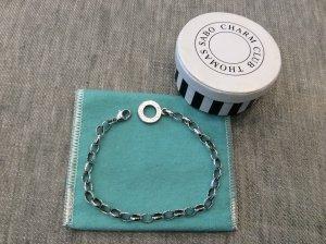 Thomas Sabo Armband für Charms