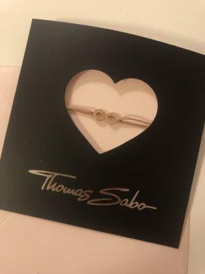 "Thomas Sabo Armband ""LITTLE SECRET INFINITY"""
