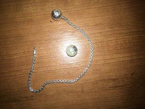 Thomas Sabo Armband mit Perle
