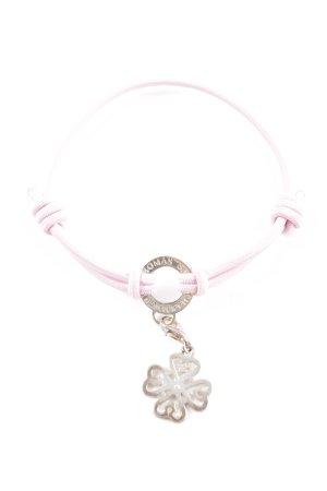 Thomas Sabo Armband pink Elegant