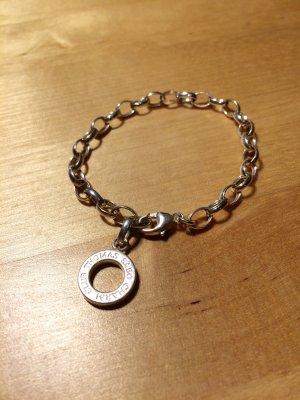 Thomas Sabo Armband silber classic
