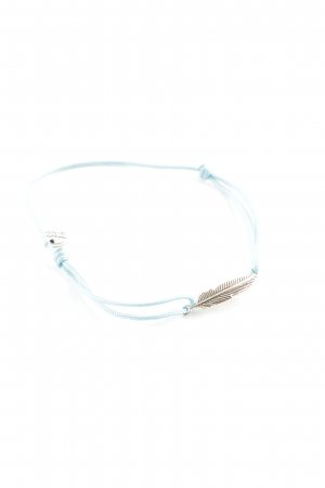 Thomas Sabo Armband türkis Beach-Look