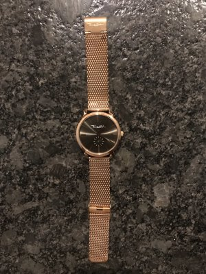 Thomas Sabo Armbanduhr