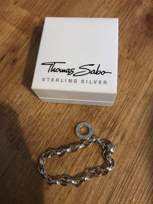 Thomas Sabo Armkette