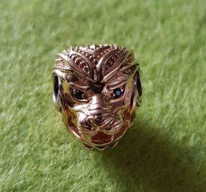 Thomas Sabo Bracelet doré