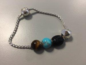 Thomas Sabo Beads + Armband