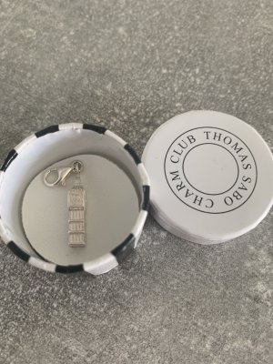 Thomas Sabo Big Ben