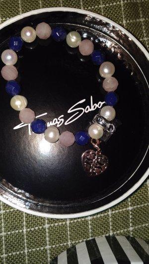 Thomas Sabo Charity Armband