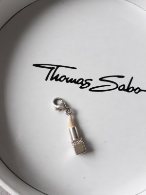 Thomas Sabo Charm