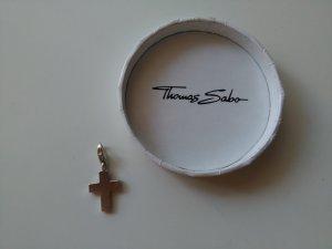 Thomas Sabo Charm Anhänger