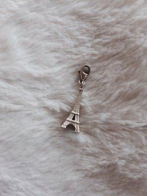 Thomas Sabo • Charm Anhänger - Eiffelturm