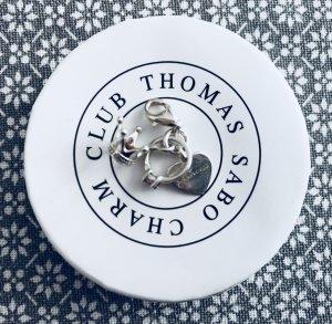 Thomas Sabo Charm-Anhänger Princess
