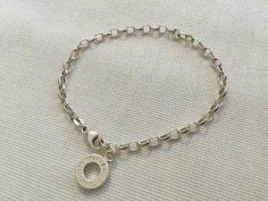 Thomas Sabo Charm Armband in Silber