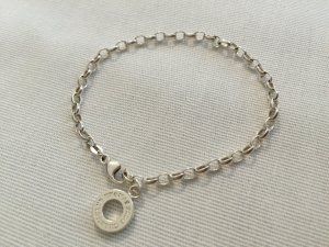 Thomas Sabo Charm Armband in Silber