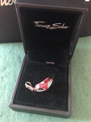 Thomas Sabo Charm Club Anhänger Shorty - Einzelstück
