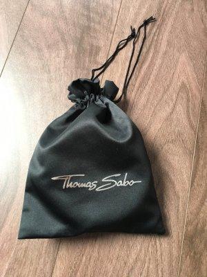 Thomas Sabo Charm Club Armband