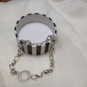 Thomas Sabo Charm-Club-Armband Echtsilber