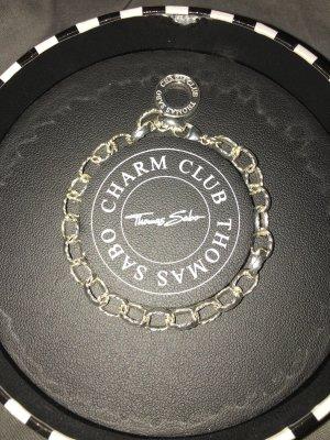 Thomas Sabo Ornamento braccia argento