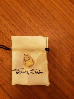 Thomas Sabo Charm Handtasche
