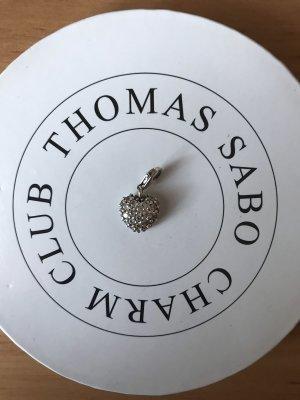 """Thomas Sabo Charm """"Herz"""""""