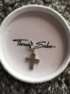 "Thomas Sabo Charm ""Kreuz"""